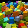 コピペで簡単!はてなブログのカスタマイズ方法について。【レスポンシブ対応】