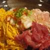 贅沢まかない 神戸三宮の季節のお料理は安東へ