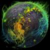 【World of Warcraft】Burning Legion結成の礎となった出来事:惑星アーガス【ストーリー解説第二弾】