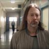 【歌詞解説】Daydreaming / Radiohead - 愛に生きた者への鎮魂歌