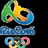 「リオ五輪」世界トップ4の出場辞退で、盛り上がりに欠けるゴルフ競技 !!