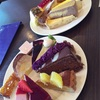 川崎日航ホテル ナトゥーラ 2018年5月ゴールデンウィークスイーツブッフェ
