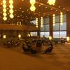 老舗ホテル『ホテルオークラ東京』のロビーの美しさの秘密