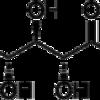 香川大学 松谷化学で製造を開始した希少糖の製造方法