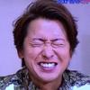 嵐にしやがれ3時間SP その1〜大野智のオトコ飯作ってみよう!~