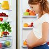 ✳︎妊娠中の栄養と食事