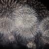 長岡花火、見たことありますか?