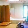 親知らずの抜歯|入院体験談4泊5日2日目手術当日