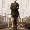 私的におすすめ!本日公開「ホームレス ニューヨークと寝た男」にフォーカス!