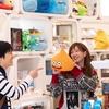 本田翼&岡山天音のゆうべはお楽しみでしたね 人生はクエストだ!!