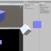 【Unity】ゲームの背景を透過してデスクトップを描画できる「Unity_TransparentWindow」紹介