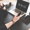 初心者におすすめのレンタルWi-Fi|各社の簡単比較有り