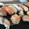 バンナーにオープンした日系寿司店『田中水産』でプロモ中の599バーツ→399バーツ寿司ブッフェを堪能@BTSバンナー