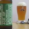BrewDog 「Ace Of Equinox」