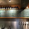 クラフトビールの量り売りをマイグラウラーで買える、都内おすすめ5店舗の美味しさを検証。