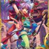 【チェンクロ3】SSR享楽の少女ヌイ アルカナ評価v2