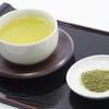 【ダイエットや風邪予防に!】抗酸化成分EGCgを紹介とは?お勧めのサプリメントも紹介