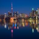 NICOの海外blog@Canada