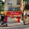 テトをベトナム・ハノイで過ごしてみて思うこと