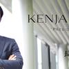 【9月5日(水)開催】勝てる【高利回り中古アパート】投資手法セミナー開催