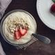 糖質制限の我が家には強い味方!低GI値のヨーグルトの成分・効能・食べ方まとめてみた