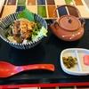 【福岡空港で10分あったら】サクッとご当地朝食「しらすくじら」