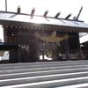 春の北海道神宮 2021・5月 <2>