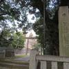 尾張式内社を訪ねて ㉗ 布智神社