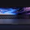 2018年新型Mac Book ProとBlackmajic eGPUの詳細!