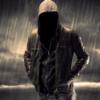 あなたの心を熱くする!傷だらけのヒーローがここにいる!マーク・グリーニー著『暗殺者グレイマン』シリーズ新刊が発売!