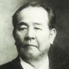 新一万円札の顔になった渋沢栄一の過去世は、漢帝国を築いた天才軍師だった件。