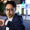 男の夢を叶える男性専用腕時計レンタルサービス『KARITOKE』