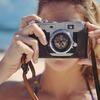 フリーライターのためのカメラ撮影術「これだけ知っとけ!」3つのポイント