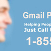 Need Help for Gmail Technical Support? Call Us for Excellent and Instant support