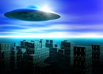 宇宙人発見!?NASAが太陽系外惑星に関する大発見で会見へ!