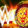 WWEが新日所属の3名の選手に接触