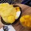 台湾女子旅⑥ 食べる編