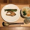 鶏肉と魚  11/29    金曜  夜