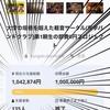 クラファン100万円達成!!&初顔合わせ無事終了しました