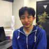 BearTail 社員インタビューVol.1 (エンジニア)