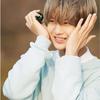 Wanna One Go in JEJU instagram ビハインド写真まとめ