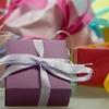 出産内祝は誰に何を送る?名入れにすべきか?