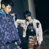 SHINee「Don't Call Me」TEASER06 - 2min(Reality Ver) -