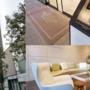 アンビションルームピアが選ばれる理由~都心で一人暮らし向けのデザイナーズマンションをお探しの方へ~