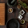 初心者が揃えるべき調理器具8種+α!料理を始めるなら道具から!