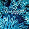 『BLUE APPLES〜born again〜』発売決定&「煩悩コントロール」配信開始