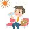 2020年6月27日(土)〜28日(日)は【みんなの熱中症予防ピリカ】(オンラインイベント)