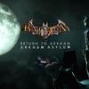 闇の騎士の孤高の闘いを追体験 「バットマン:アーカムアサイラム」感想