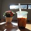 府中でタピオカ飲むなら隠れ家的カフェのserenoがオススメ。