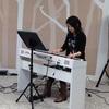 【旭川市の音楽教室】島村楽器音楽教室 ミニコンサートのお知らせ②